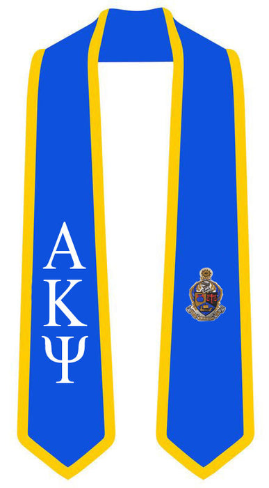Alpha Kappa Psi 72