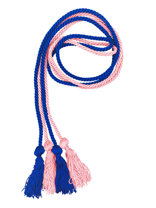 Delta Gamma Honor Cords For Graduation