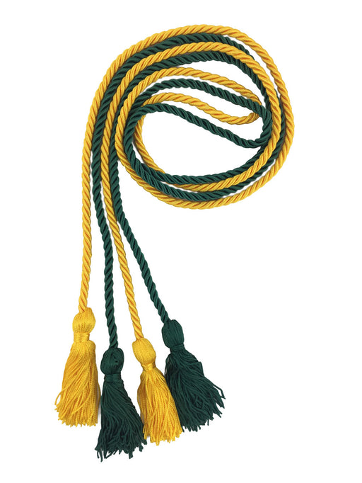 Alpha Gamma Rho Honor Cords For Graduation