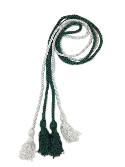 Alpha Epsilon Phi Honor Cords For Graduation