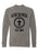 Alpha Tau Omega Alternative Eco Fleece Champ Crewneck Sweatshirt
