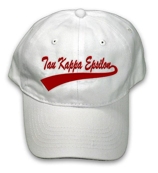 Tau Kappa Epsilon New Tail Baseball Hat