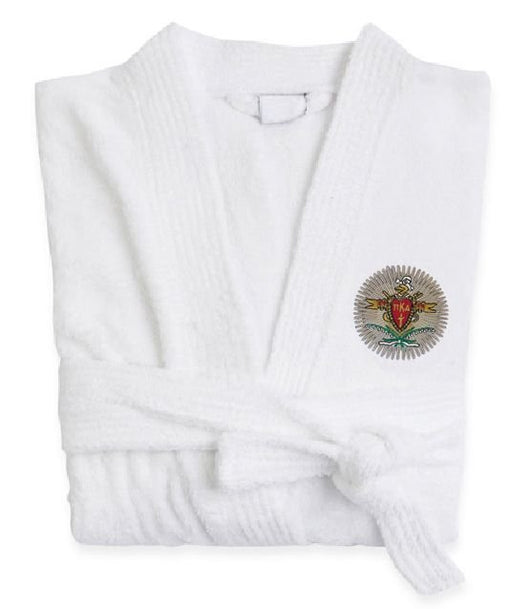 Pi Kappa Alpha Bathrobe
