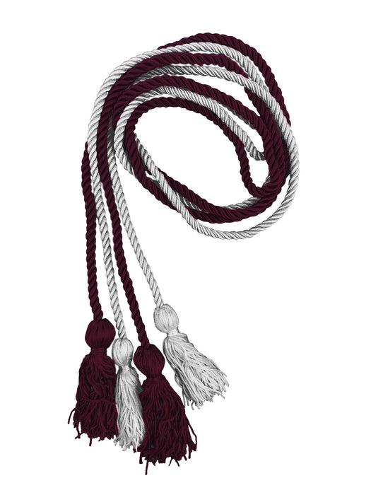Alpha Chi Rho Honor Cords For Graduation