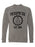 Phi Kappa Tau Alternative Eco Fleece Champ Crewneck Sweatshirt