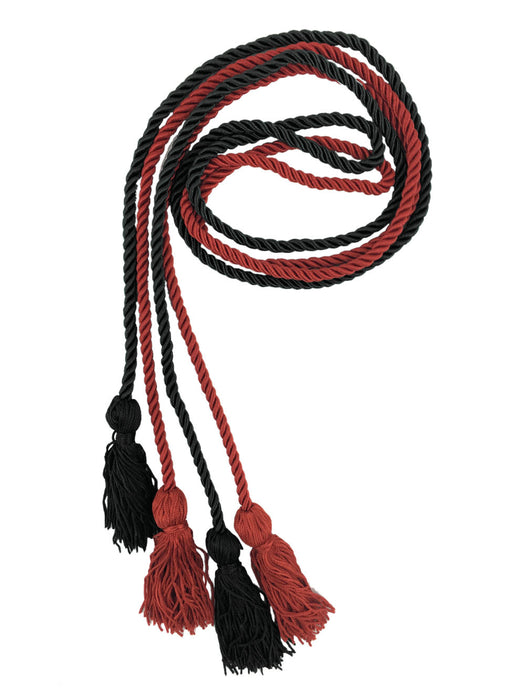 Tau Kappa Epsilon Honor Cords For Graduation