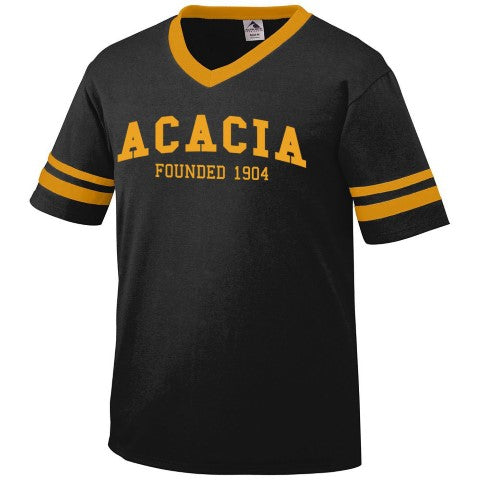 Acacia Founders Jersey
