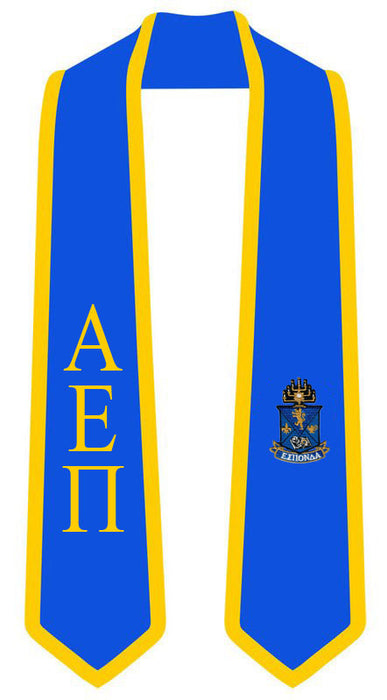 Alpha Epsilon Pi 72