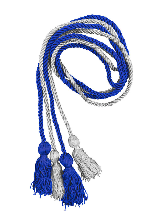 Theta Xi Honor Cords For Graduation