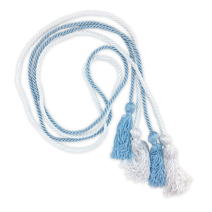 Alpha Delta Pi Honor Cords For Graduation