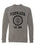 Pi Kappa Alpha Alternative Eco Fleece Champ Crewneck Sweatshirt