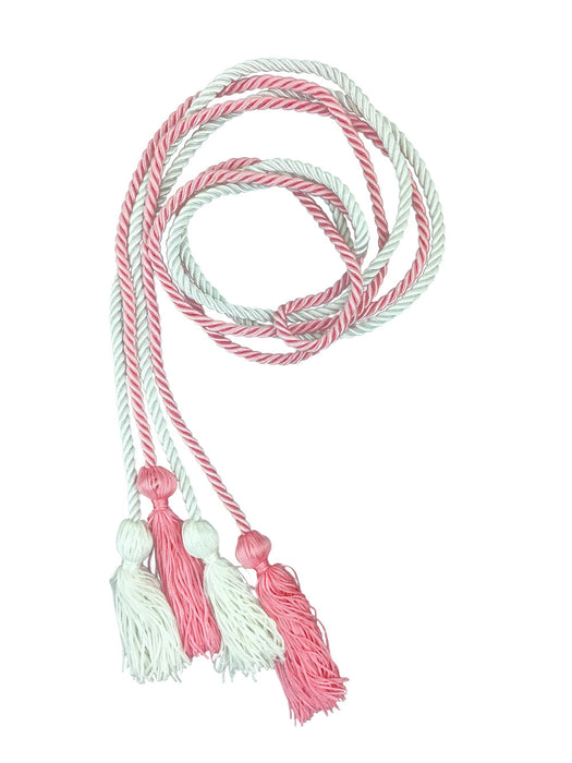 Phi Mu Honor Cords For Graduation
