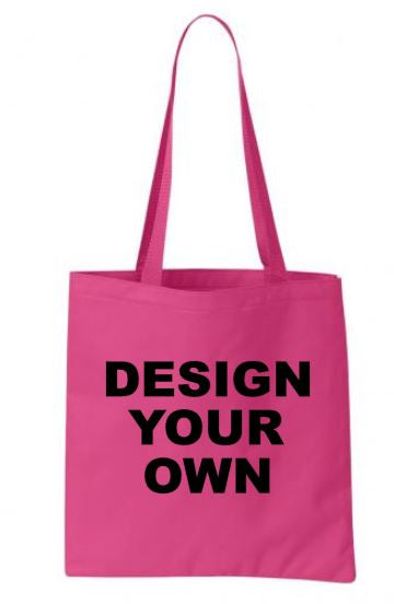 Phi Sigma Rho Custom Tote Bag