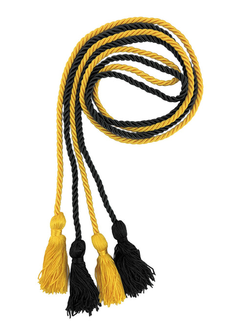 Honor Cords For Graduation
