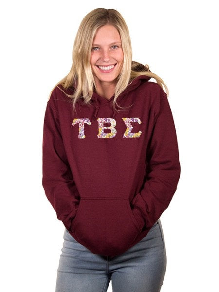 Tau Beta Sigma Sweatshirt