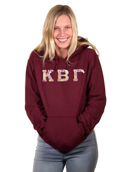 Kappa Beta Gamma Sweatshirt