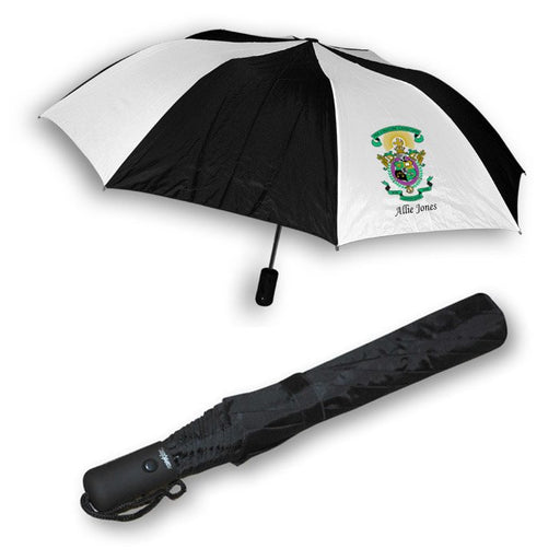 Lambda Chi Alpha Custom Umbrella