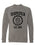 Tau Kappa Epsilon Alternative Eco Fleece Champ Crewneck Sweatshirt