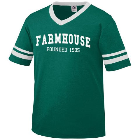 Farmhouse Founders Jersey