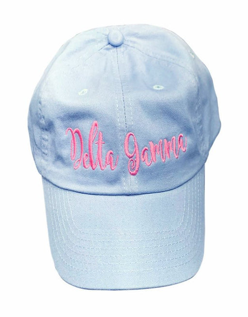 Best Selling Hats Sky Script Hat