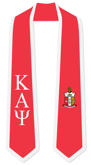 Kappa Alpha Psi 72