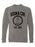Sigma Chi Alternative Eco Fleece Champ Crewneck Sweatshirt