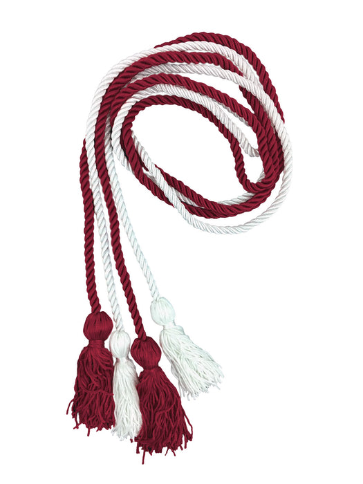 Gamma Sigma Sigma Honor Cords For Graduation