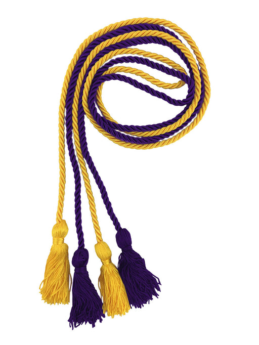 Chi Psi Honor Cords For Graduation