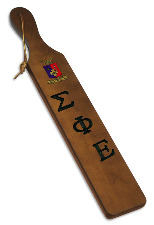 Sorority Discount Paddle