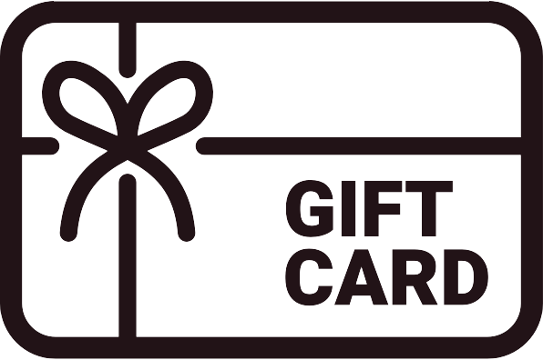 Little Black Pant Gift Card