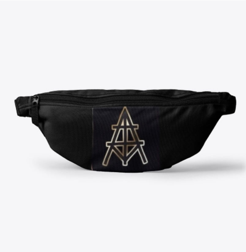 ATM Fanny Pack
