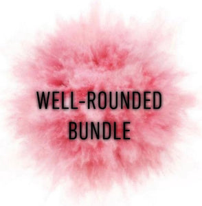 Well rounded Bundle