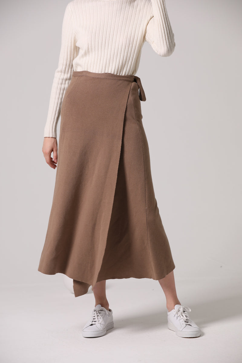Past West Collection - Legacy Skirt