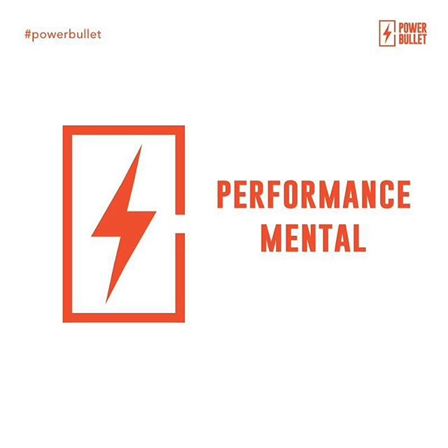 Performance Mental