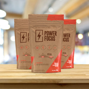Power Focus - 3 Packs de 600 g (1801078374464)