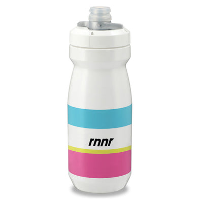 New Original |  rnnr Camelbak Podium 21 oz. Bottle