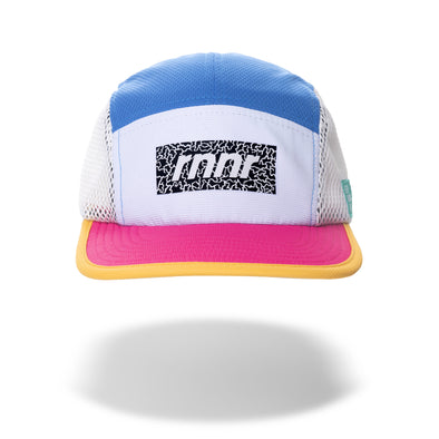 Lightweight Distance Hat: Unicorn