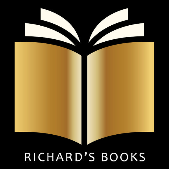 Richard's Books