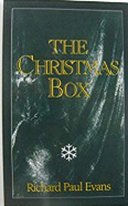 The Christmas Box (Paperback)