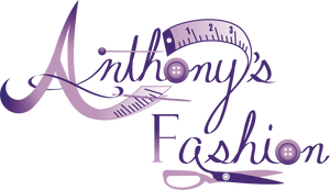 Troy Anthony Fashion