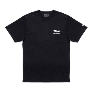 SLMPD DOMINO T SHIRT FROM STREETWEAR BRAND SLMPD