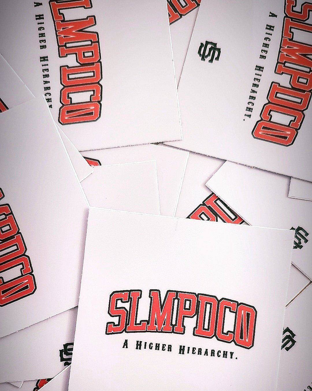SLMPD DOMINO T SHIRT FROM STREETWEAR BRAND SLMPD CO STREET WEAR GARMENT CLOTHING APPAREL SLMPDCO BLACK TEE DIGBETH BIRMINGHAM STICKERS SLAPS CUSTOM