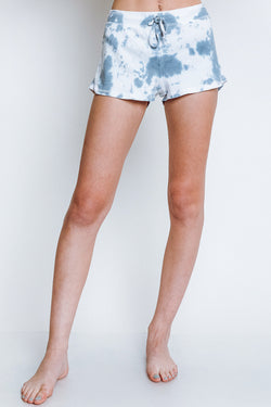 MONTE Jefferson Shorts -