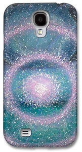 Healer Of The Heart - Phone Case - Sacred Lotus Gifts