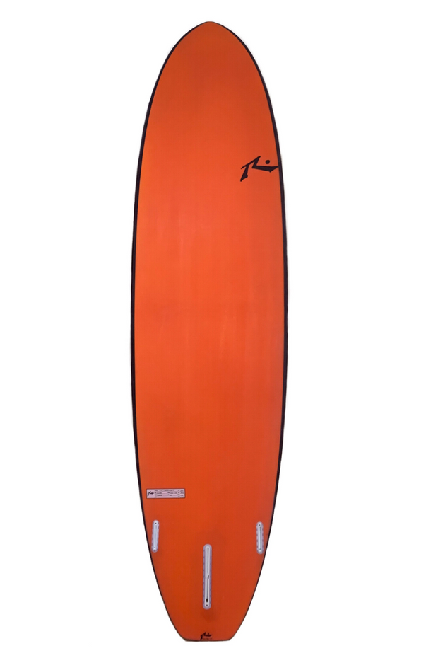SUP - Cruiser-Surfboards-Rusty Surfboards ME