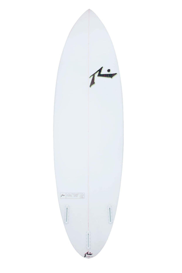Arc Angel-Surfboards-Rusty Surfboards ME