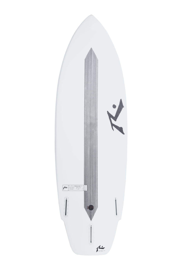 Big Block-Surfboards-Rusty Surfboards ME