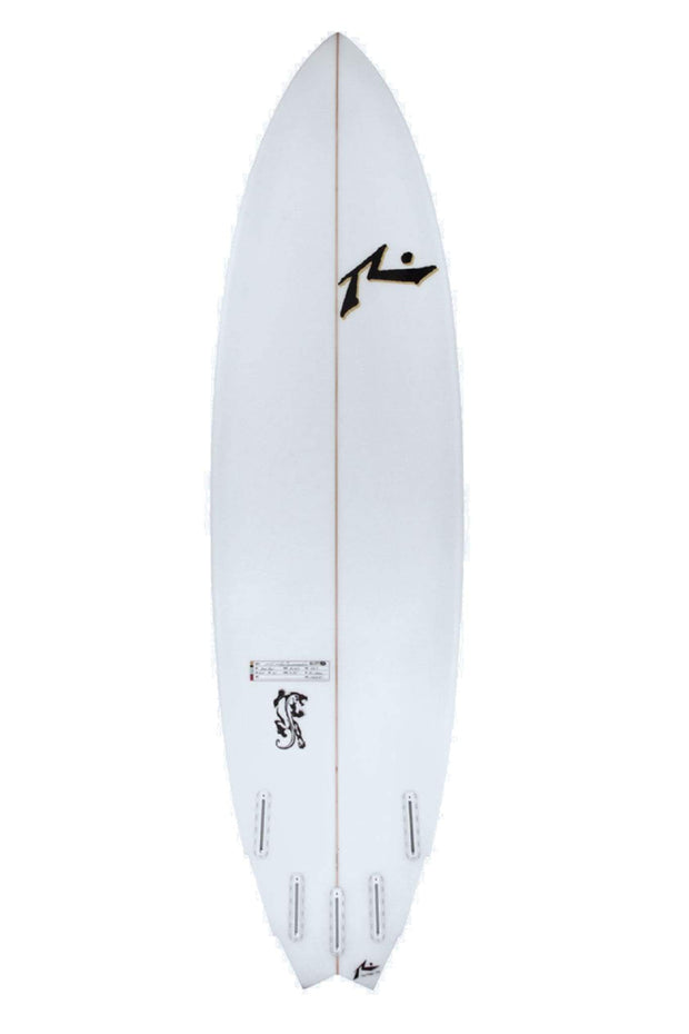 Big Cat-Surfboards-Rusty Surfboards ME