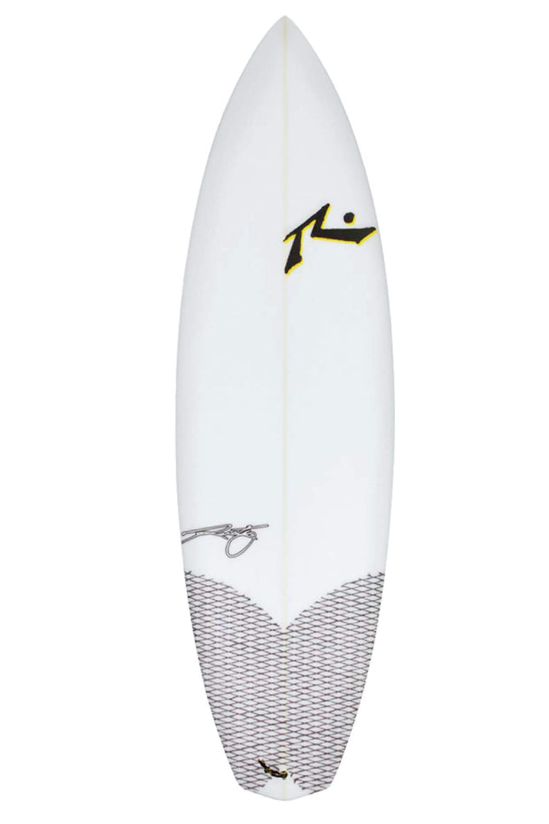 Neil Diamond-Surfboards-Rusty Surfboards ME