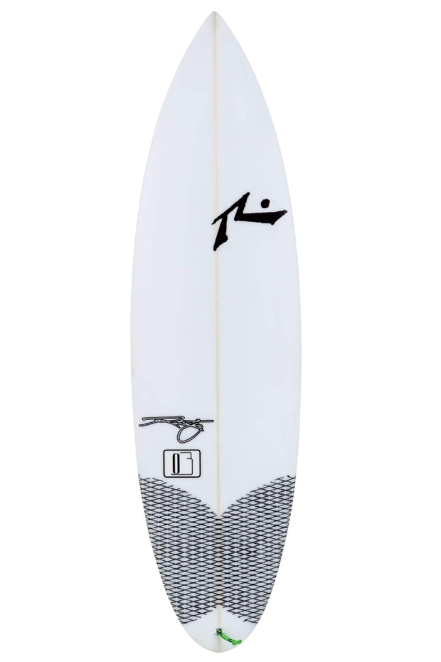 O3-Surfboards-Rusty Surfboards ME